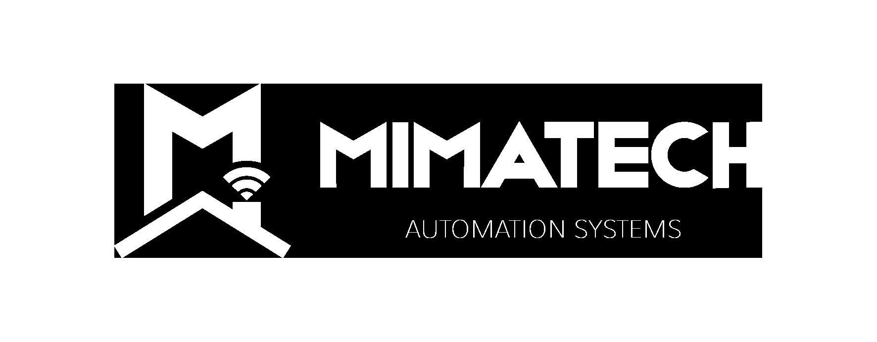 Mimatech